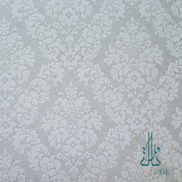 تصویر آلبوم کاغذ دیواری رز کد roz_318