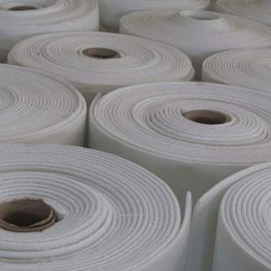 Foam-Banner