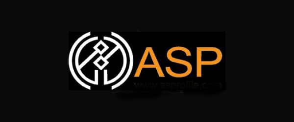 ابزار و قرنیز ASP